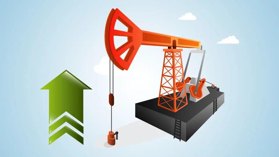 لأول مرة منذ 2018.. أسعار النفط تتجاوز 80 دولاراً للبرميل