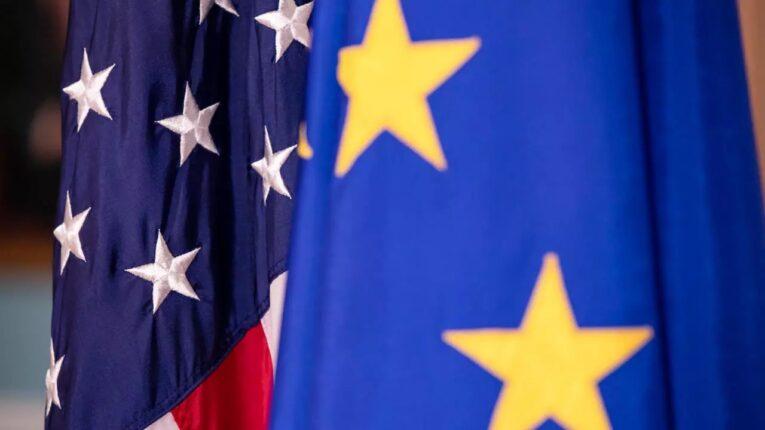 إعلان أوروبي أمريكي عن مبادرة «التعهد العالمي للميثان»
