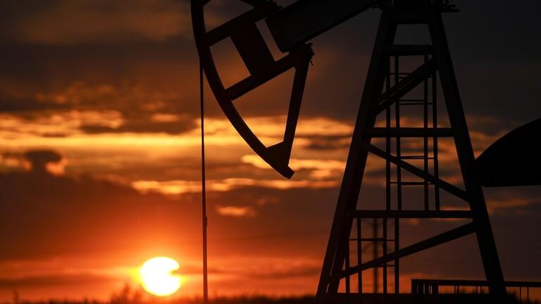 أسعار النفط ترتفع بفعل نمو الطلب على الوقود
