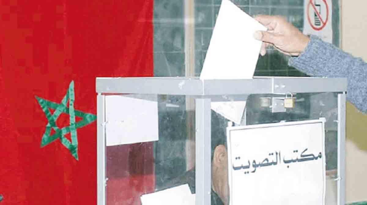 المغرب في سن الرشد الديمقراطي