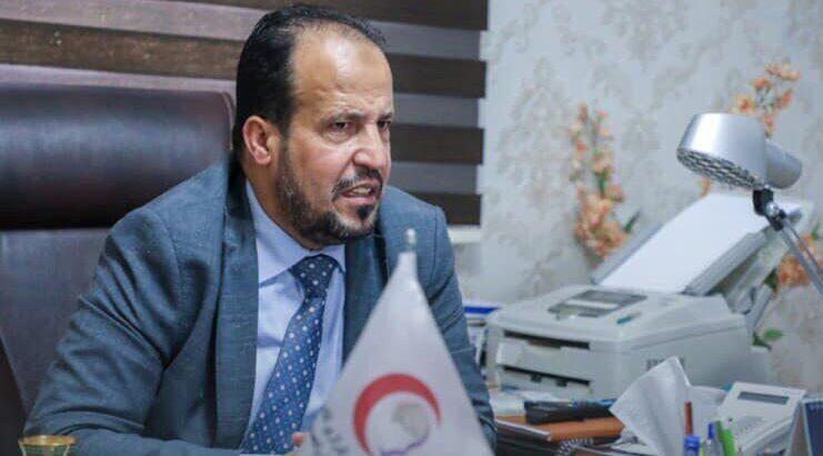 ليبيا تترأس اجتماع اللجنة الإقليمية لمنظمة الصحة العالمية