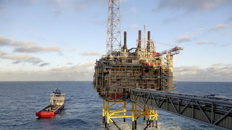 توقعات ببقاء أسعار النفط العالمية مرتفعة