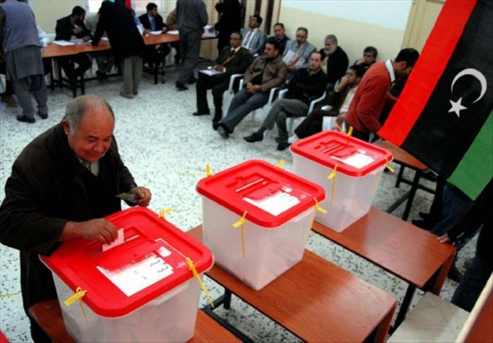 سعادة السفراء في ليبيا.. الطريق للانتخابات واضح فلماذا تُعيدون اختراع العجلة؟!