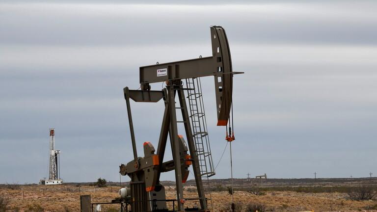 أسعار النفط ترتفع لأعلى مستوياتها منذ سنوات