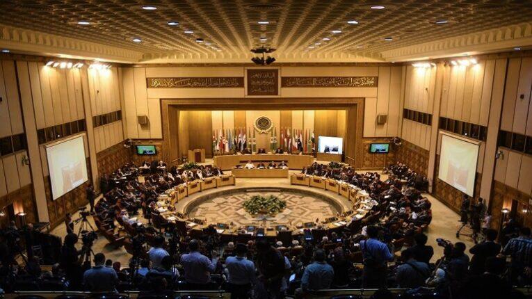 البرلمان العربي يُؤكد دعمه لجهود إنجاح الانتخابات الليبية
