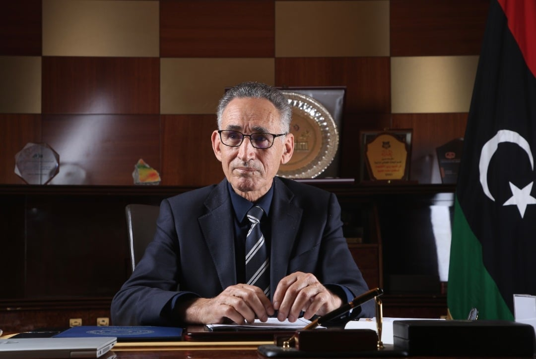 الحويج: وزارة الاقتصاد والتجارة ستُباشر في تحديد أسعار السلع الأساسية