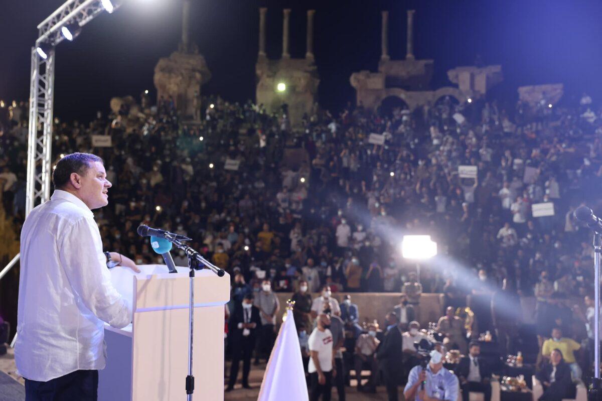 قرارات «الدبيبة» والبعد الاجتماعي للصراع في ليبيا