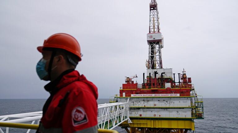 أسعار النفط تتراجع وسط جهود صينية لاحتواء أزمة الفحم