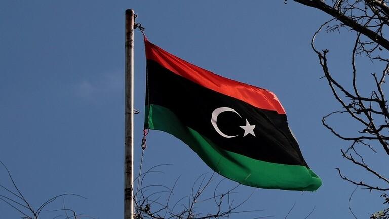 لعدم الانتكاس مجددًا للعنف.. «الإسكوا» تطرح رؤية تنموية جامعة لليبيا
