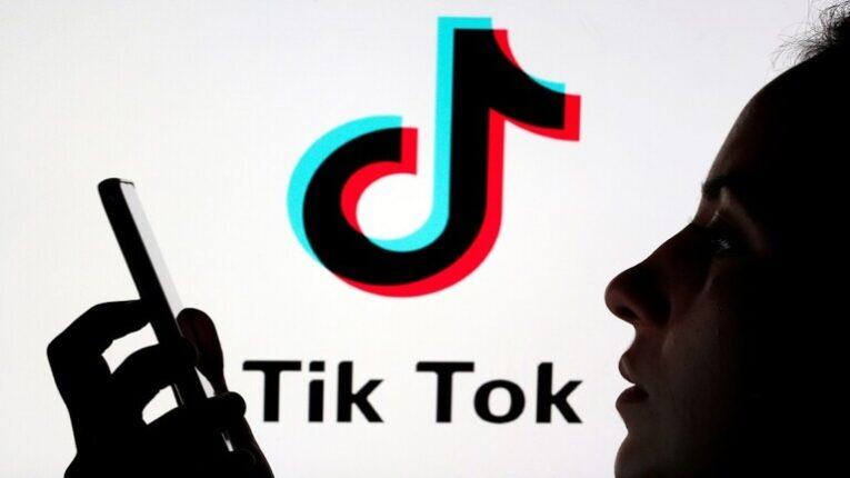 تحذيرات من تحدي مُميت على «تيك توك»