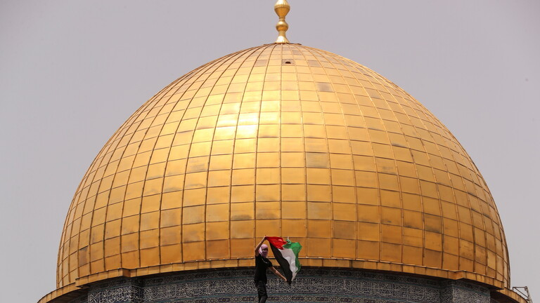 فلسطين تُحذّر من تداعيات الجرائم الإسرائيلية