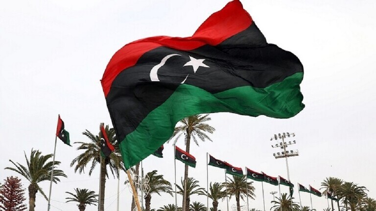 ليبيا.. بين الواقع والآمال