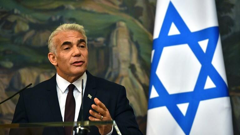 وزير الخارجية الإسرائيلي يُعلن عن توقيع اتفاقيات تطبيع جديدة