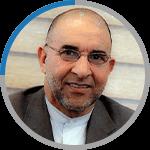 ا.د. محمد بالروين