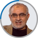 د. أحمد معيوف