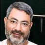 د. إبراهيم التركاوي