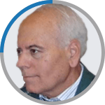 د. غسان شحرور