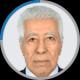 د. نوري عبد السلام بريون