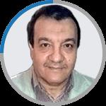 عبد الهادي شماطة