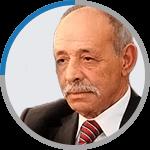 عبد الرحمن الشاطر