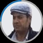 محمود أبو زنداح