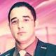 أحمد أبوشعالة