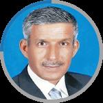 د. أحمد علي الأطرش