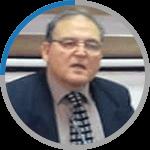 د. عثمان سعيد المحيشي