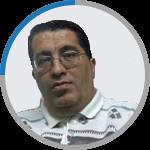 عبد السلام الزغيبي