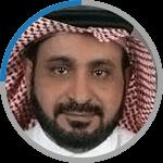 صالح بن عبدالله السليمان