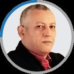 محمد علي المبروك