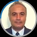 أ.د. خالد الناجح