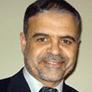 د. علي الفرجاني