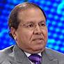 عبد المجيد المنصوري